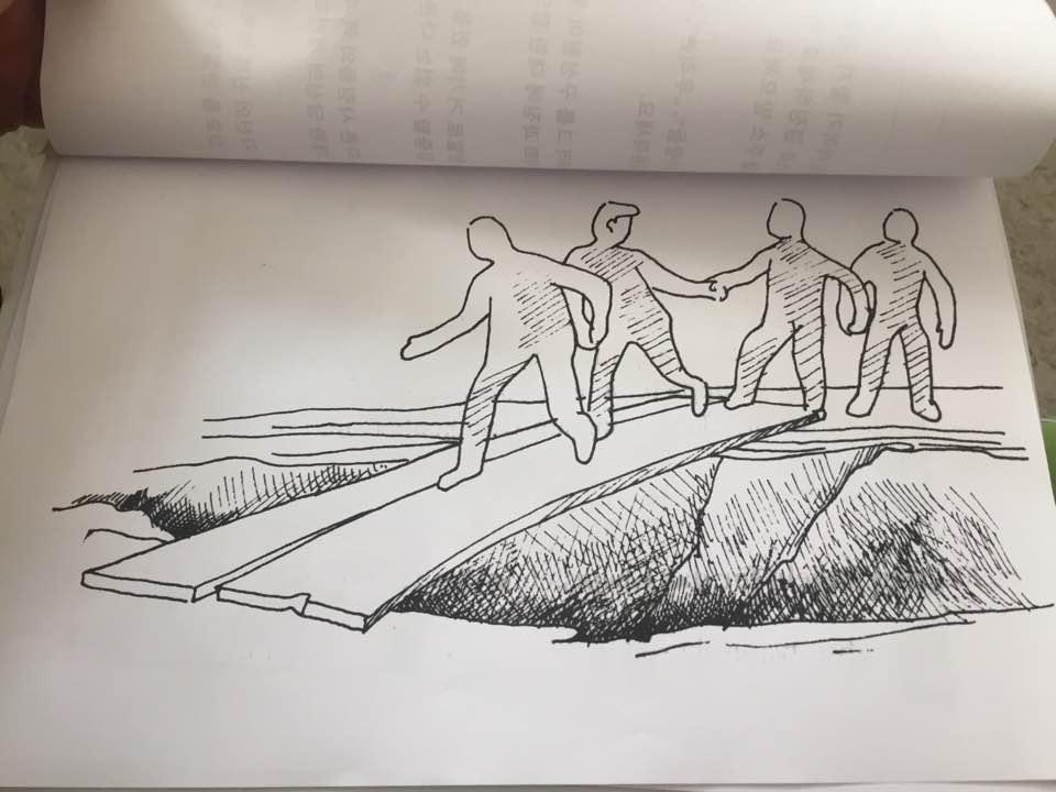 뉴스 - 사단법인 해로 산하 자조모임 <GuteN. 66>, GKV 사회 지원 단체로 선정