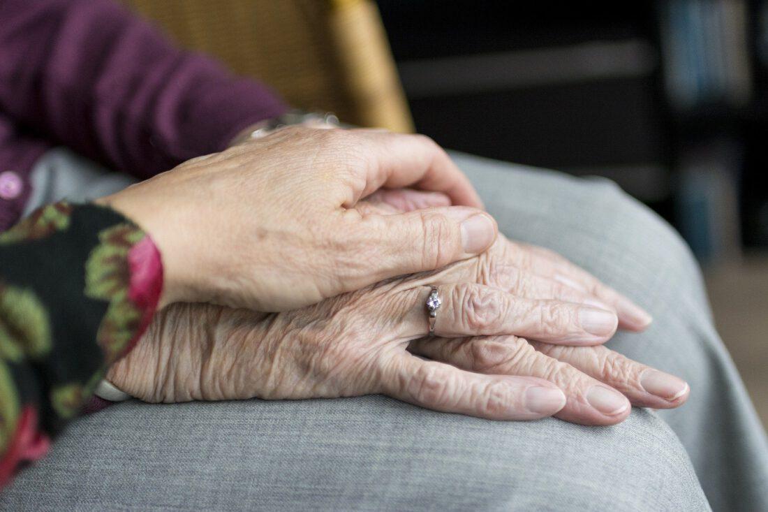 요양보험(Pflegekasse)의 일상생활지원서비스(AUA)안내